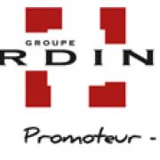 (c) Cardinal-investissement-confluence.info