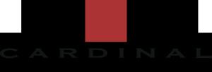 Cardinal Promotion